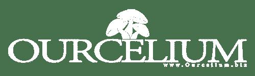 Ourcelium